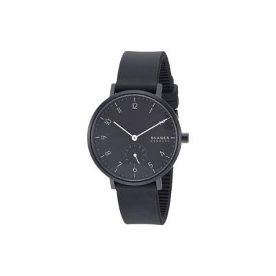 スカーゲン 腕時計 アクセサリー レディース Aaren Kulor - SKW2801 Black