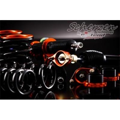 \還元祭期間中P2%/シャーゼン車高調 エクステンドモデル BMW 3シリーズ 318i/320i/323i/325i/328i/330i E46用 品番:SZN-E46