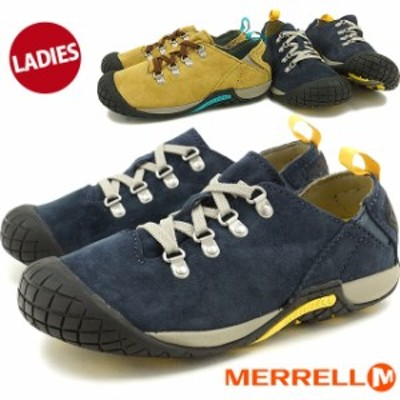 メレル パスウェイ レース MERRELL PATHWAY LACE WMN 靴 (575460/55976)