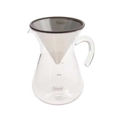 コールマン(Coleman) コーヒーハンドドリップセット 2000026782 (Men's、Lady's、Jr)