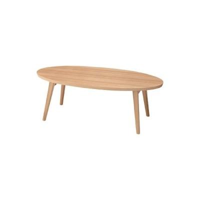 家具 OK-DEPOT furniture クレラ フォールディングテーブル HOT-543NA 机 デスク リビング 書斎