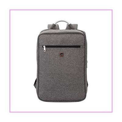 【送料無料】OIWAS Laptop Backpack 15.6 Inch for Men Business 14 Inch Bagpack Women Travel Daypack Large College School Bookbag Teens