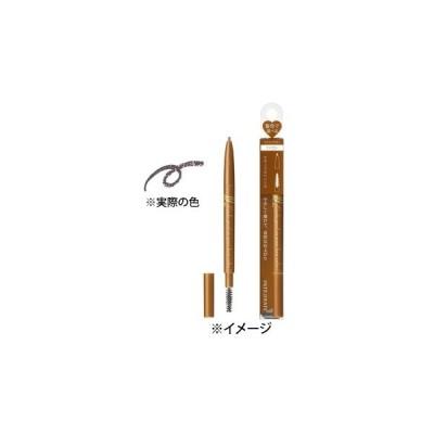 資生堂 インテグレート アイブローペンシル GY941 (0.17g)