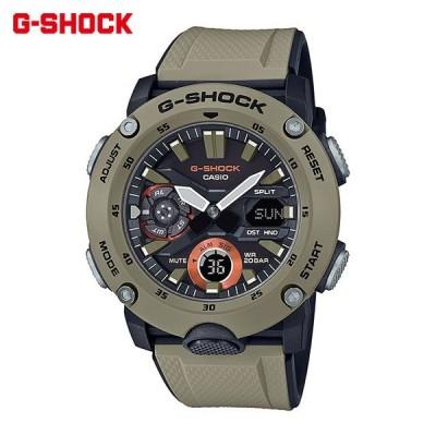 カシオ Gショック 腕時計 ジーショック CASIO G-SHOCK メンズ 防水 国内正規品 lbw