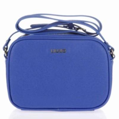 liu-jo リュー ジョー ファッション スーツケース バッグ liu.jo bag-small-crossbody