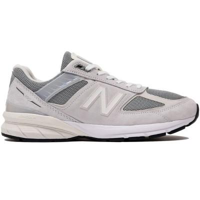 MADE IN USA ニューバランス new balance ライフスタイルスニーカー シューズ 靴 M990NA5 メンズ 国内正規品 販売店限定モデル メイドインアメリカ