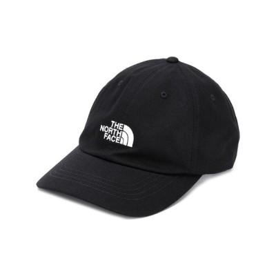 The North Face  帽子  メンズファッション  財布、ファッション小物  帽子  キャップ