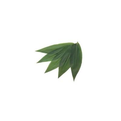 天然笹葉(100枚入)5120 7S