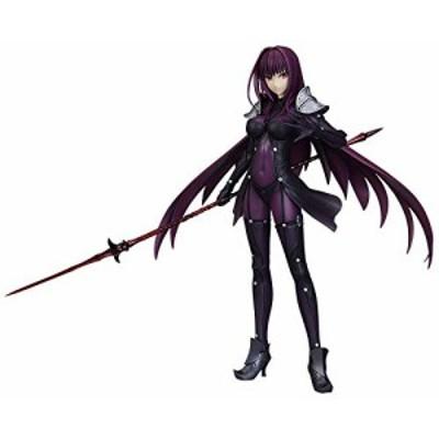 Fate/EXTELLA LINK スーパープレミアムフィギュア スカサハ(中古品)