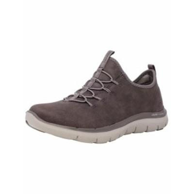 SKECHERS スケッチャーズ スポーツ用品 シューズ Skechers Womens Flex Appeal 2.0 - Top Story Ankle-High Walking Shoe