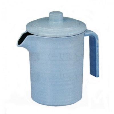汁次(樹脂製)青磁 購入内容 汁次(樹脂製)青磁 小