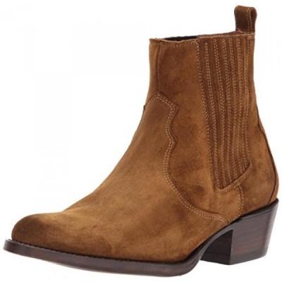 フライ レディース ブーツ FRYE Women's Diana Chelsea Boot
