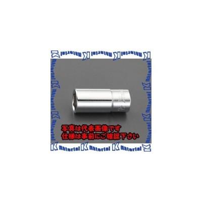 【代引不可】【個人宅配送不可】ESCO(エスコ) セミディープソケット EA618BG-105 [ESC119525]