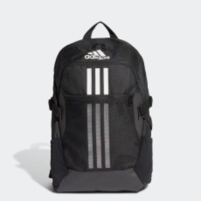 ティロ PRIMEGREEN バックパック / Tiro Primegreen Backpack
