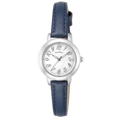 エンジェルハート 腕時計 レディース トゥインクルタイム TT25S-NV