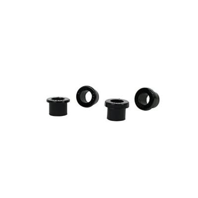 Nolathane REV028.0046 Black Control Arm-Lower Inner Bushing-Front