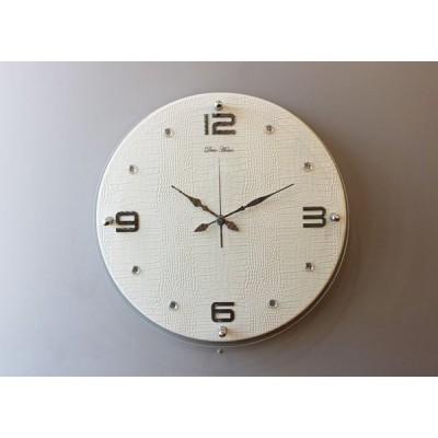 壁掛け時計 インテリア 高級 モダン シンプル おしゃれ レトロ ノイズレス クラシック 北欧 スタイリッシュ リビング アンティーク 可愛い ハイクオリティ