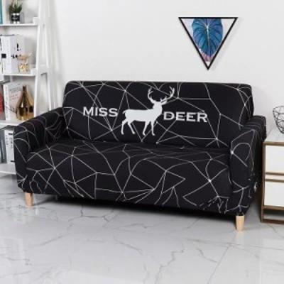 ソファーカバー ソファーシーツ 3人掛け マルチカバー ソファー保護カバー ベッドカバー ひざ掛 190~230cm 別のサイズあり