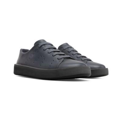 カンペール メンズ スニーカー シューズ Men's Courb Sneakers