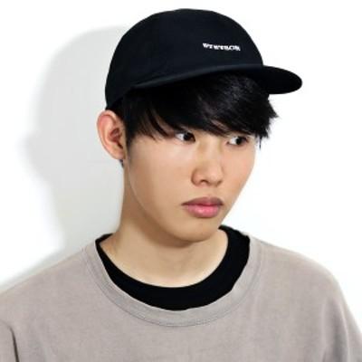 キャップ 日本製 ロイヤル ステットソン クールマックス 帽子 メンズ STETSON 牛革ベルト ロゴキ