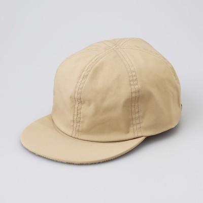 CA4LA カシラ  キャップ(BIKE CAP) レディース