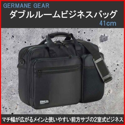 ビジネスバッグ ブリーフケース メンズ 男 B4F対応 2WAY 26470(クロ)