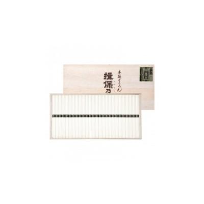 代引き不可 手延素麺 揖保乃糸 IT-80   4944861020400