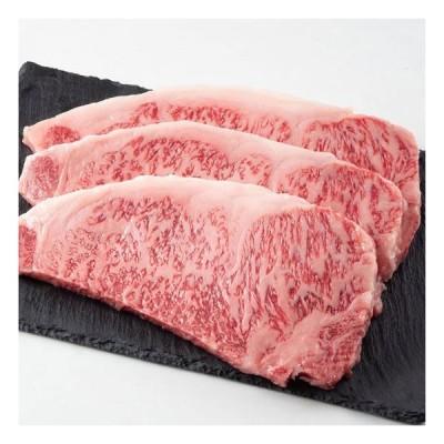 近江牛 ステーキ・サーロイン(1枚/約250g)