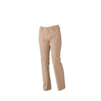 ジーベック 12202 レディスストレッチパンツ 作業服