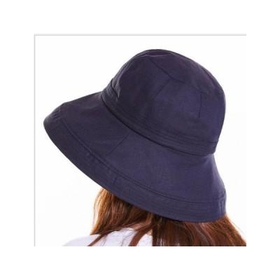 2020夏HN04 女ファッションの日焼け止め帽子 YWQ180 4940