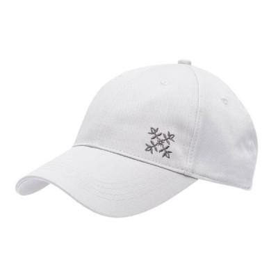 オックスボウ メンズ メンズ用アクセサリー 帽子 キャップ oxbow escoz-embroidered-4f-logo