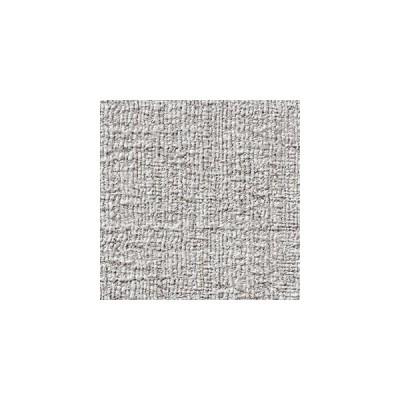 サンゲツ クロス フェイス TH-30128 (1m単位切売)