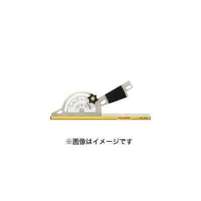 タジマ FG-S250 フリーガイド SD250