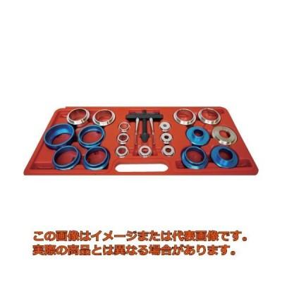 日平 クランクシールツール LB106