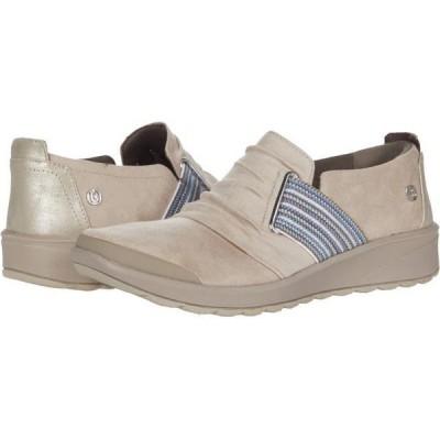 ユニセックス 靴 革靴 ローファー Giddy-Up