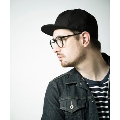 MIG&DEXI / MARCO マルコ MEN 帽子 > キャップ