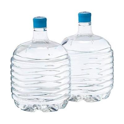 富士の天下一水(12L×2本 )ウォーターサーバー対応ペットボトル