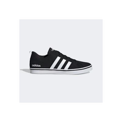 アディダス adidas VS ペース [VS Pace Shoes] (ブラック)