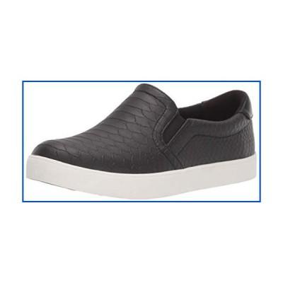 【新品】(ドクターショールズシューズ) Dr.Scholl's Shoesマディソンファッションスニーカー レディース