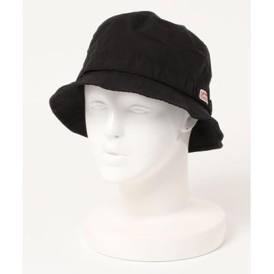 A BAG OF CHIPS / Coleman/コールマン ベルト付きバケット MEN 帽子 > ハット