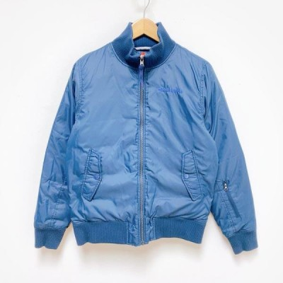Columbia コロンビア ジャケット、上着 × BLUEBLUE インターチェンジジャケット  ライナー ダウン ジャケット 単体 10006746