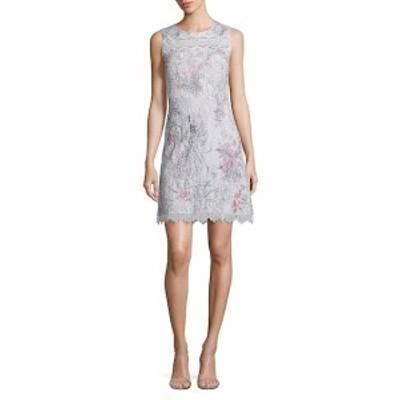 エリータハリ レディース ワンピース Sklya Printed Dress