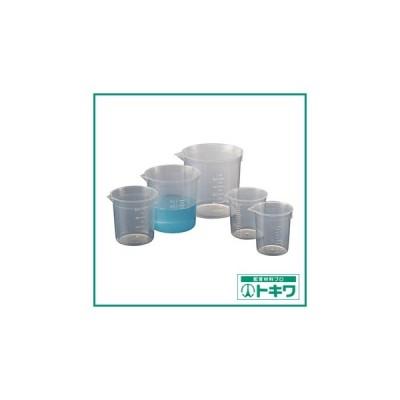 テラオカ ニュ-デスカップ 100mL  (500個入) (20-4211-00) (株)テラオカ