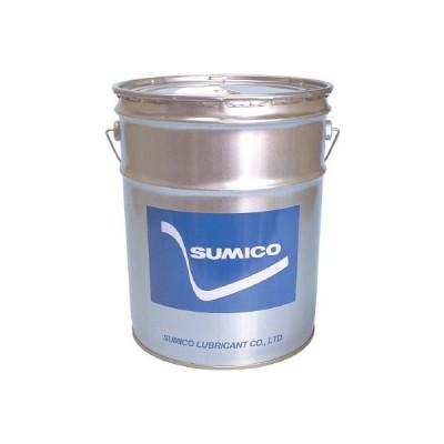 【代引不可】 住鉱 乾性被膜潤滑剤(作業環境対策タイプ・水溶性)スミモールド201 20kg 【116076】