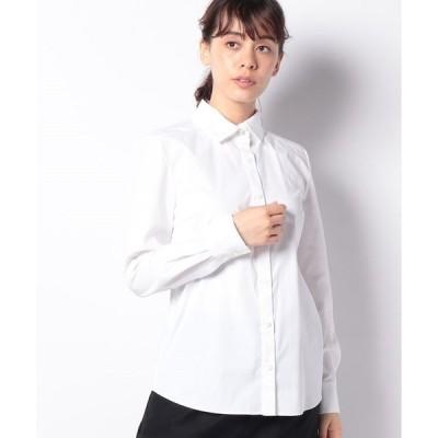 【ラ ジョコンダ】ウルトラブロードシャツ