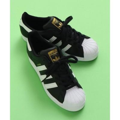 スニーカー adidas スーパースター [Superstar] アディダスオリジナルス fv3286