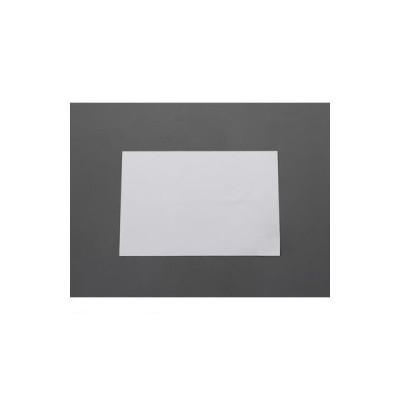 エスコ EA781EP-40 A4サイズマグネットシート(ホワイトボードタイプ) EA781EP40【キャンセル不可】ポイント5倍