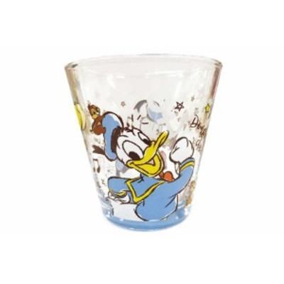 【ディズニーキャラクター】フロストグラス【ドナルドダック】【チップとデール】【グラス】【コップ】【カップ】【グッズ】【食器】【デ