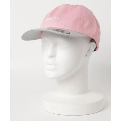 Hurley / M HRLY MADE 4 FUN HAT MEN 帽子 > キャップ