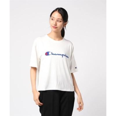 tシャツ Tシャツ 【Champion/チャンピオン】アクティブスタイル Tシャツ